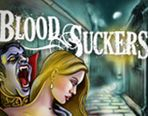 Blood_Suckers_148х116