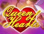 Queen_Of_Hearts_148х116