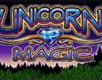 Unicorn_Magic_148х116