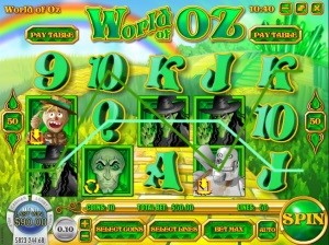 World_of_Oz_Fruit_machine_online_2015
